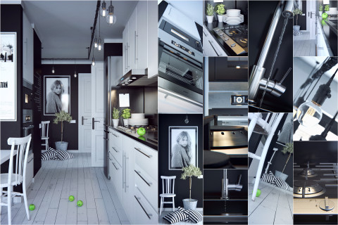 Kitchen-C-Web